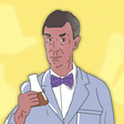 Two Great Coffee Makers Bill Nye Uses And One Bad One