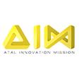 AIM - PRIME Program
