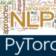 AI course: Deep Learning for NLP with PyTorch (Cohort 3) | Meetup