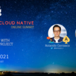 Oracle Cloud-Native Journey Session 2: Serverless with Oracle FN Project | Meetup