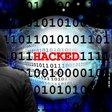 Cybercriminalité: souvent victimes, les autorités camerounaises recherchent des solutions