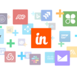 Insightly launches AppConnect, a no-code CRM integration tool