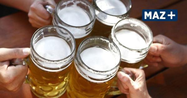Biergarten, Restaurant, Cafe: Pfingsten sollen viele Corona-Regeln gelockert werden