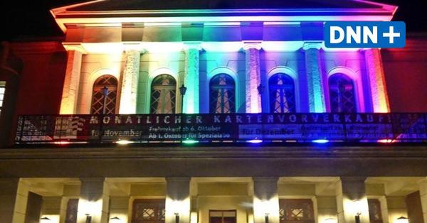 Lausitzer Theaterlandschaft in Aufruhr über Spargutachten