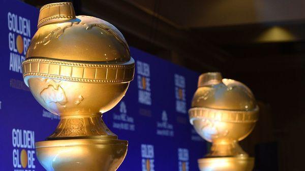 Mehr Diversität und Transparenz: Jury der Golden Globes wird reformiert