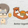 Better together: AWS SAM and AWS CDK   Amazon Web Services