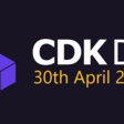 CDK Day In Review