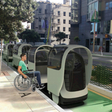 Driverless electric car transit looms in East Contra Costa's near future