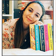 How Bookishness Affects the Book Biz | Michael Seidlinger