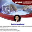 Las tendencias tecnológicas para la prevención del riesgo financiero