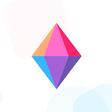 Zenkit - Suite de software de productividad y colaboración