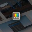 GitHub - microsoft/PowerToys: Windows system utilities to maximize productivity