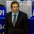 Langley Rivermen and general manager and head coach Bobby Henderson part ways - BCHLNetwork