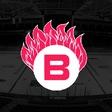 A blaze of glory: the 1970s Bellingham Blazers - BCHLNetwork