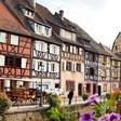 Das L'Esquisse Hotel eröffnet noch in diesem Juli in Colmar | reisetopia