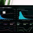 Predicting FT Trending Topics. Identifying signals using time-series… | by Adam Gajtkowski | FT Product & Technology | Mar, 2021 | Medium