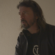 Dave Grohl's 'What Drives Us' Documentary: Things We Learned - Rolling Stone