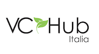 Supported by VC Hub Italiia