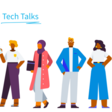 Xero Talks: Accessible by Default: How to get there and make it last   Mon 17th May 1pm   Xero, 19-23 Taranaki Street, Wellington