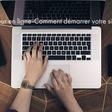 Créateur en ligne-Quels outils pour optimiser le contenu ? - Banat El Halal