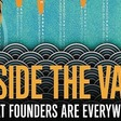 Outside the Valley - Auckland Theatrical Premiere   Thur 13th May 6.15pm   Rialto Cinema, 167 Broadway, Newmarket, Auckland