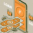 AA framework offers UPI-style revolution in MSME financing