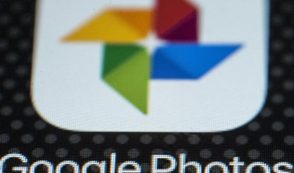 Why You Should Stop Using Google Photos On Your iPhone, iPad Or Mac
