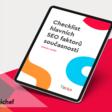 Checklist hlavních SEO faktorů je tady ! Stáhněte si e-book | Digichef