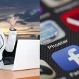 Influenceur numérique- Les bons conseils - Banat El Halal