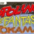 DropSea: Il fantastico tokamak