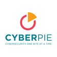 Cybersecurity you can do yourself, in under 5 minutes a week