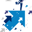 Avasta – Discover your customer through data