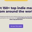 Founders' Club | Indie Worldwide