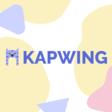 Kapwing — Make Something Awesome