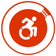 Web Accessibility Solutions: WCAG 2.1, ADA , Section 508 Compliance