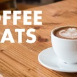 Create A Website To Host & Get Paid For Coffee Chats | Coffee Chats