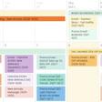 Marketing Calendar Software & Promotion Planning Software