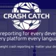Crash Catch