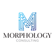 Morphology Consulting is a digital commerce consultancy that specializes in profitable growth via algorithmic structure.