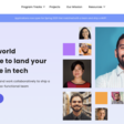 Co.Lab | You Belong in Tech | Real-world product experience