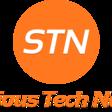 Serious Tech News - Technology News You Can Trust
