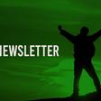 2-1-1 Friday newsletter - CodeLifeFitness