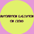 One stop for all tech needs | Getting started with automation using java