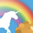 With backers like Tiger Global, LatAm crypto exchange Bitso raises $250M at a $2.2B valuation