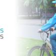 Con más de 1.300 millones de pesos desembolsados, la alianza entre Mensajeros Urbanos y las fintech MO y KEO sigue incluyendo financieramente a mensajeros aliados.