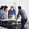 How to Use Collaborative Problem-Solving to Get to the Right Answers--Quickly | Inc.com