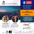 Proptech: Innovación Tecnológica en Real Estate
