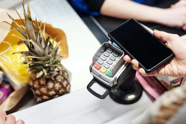77% de los colombianos le compraría más a mipymes si aceptaran pagos electrónicos