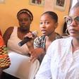 L'égalité homme-femme au travail au coeur d'un atelier-conférence