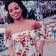Immaculée Brédy… une autre jeune femme assassinée